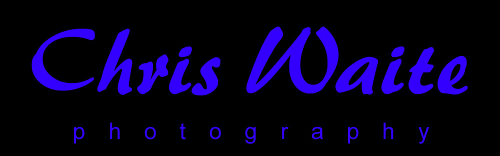 Chris Waite Photography - Professional Photographers in Newport South Wales